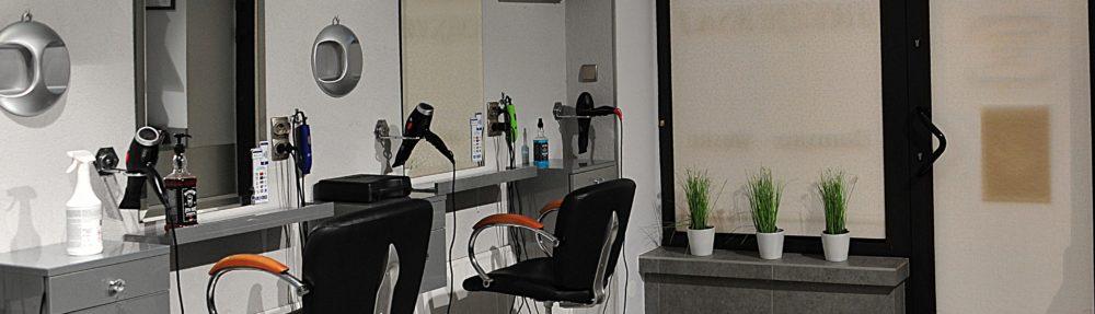 Twój fryzjer w Pucku